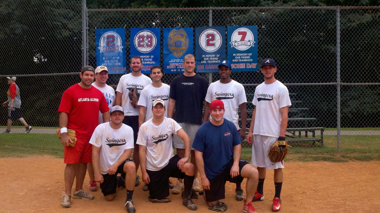 Sunday Night Mens Softball Champions Fall 2012.jpg