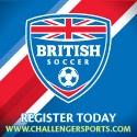 brit soccer.JPG