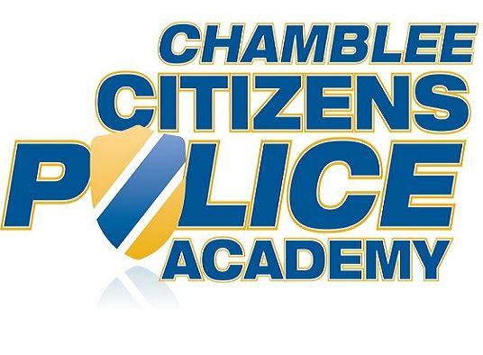Chamblee, GA - Official Website | Official Website