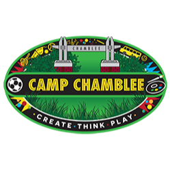 Camp Chamblee Logo 2017 web