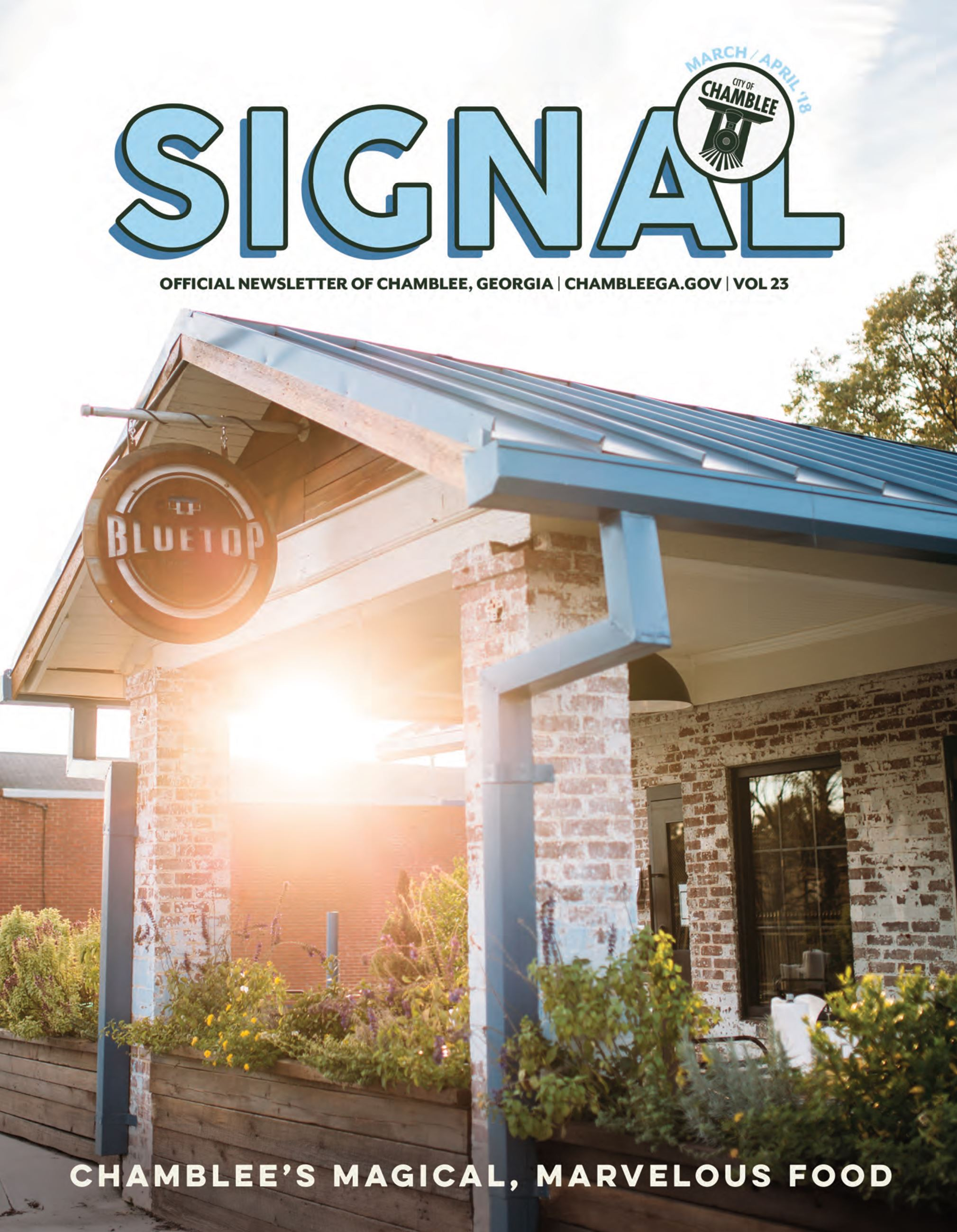 Signal_March_April_FINAL COVER