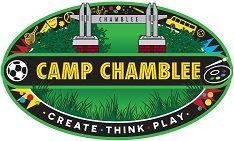 Camp Chamblee Logo2