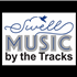 Swell Music by the Tracks