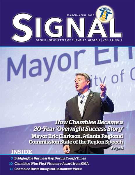Signal Newsletter March-April FINAL Cover Web