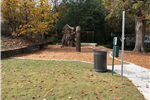 Canfield Playground