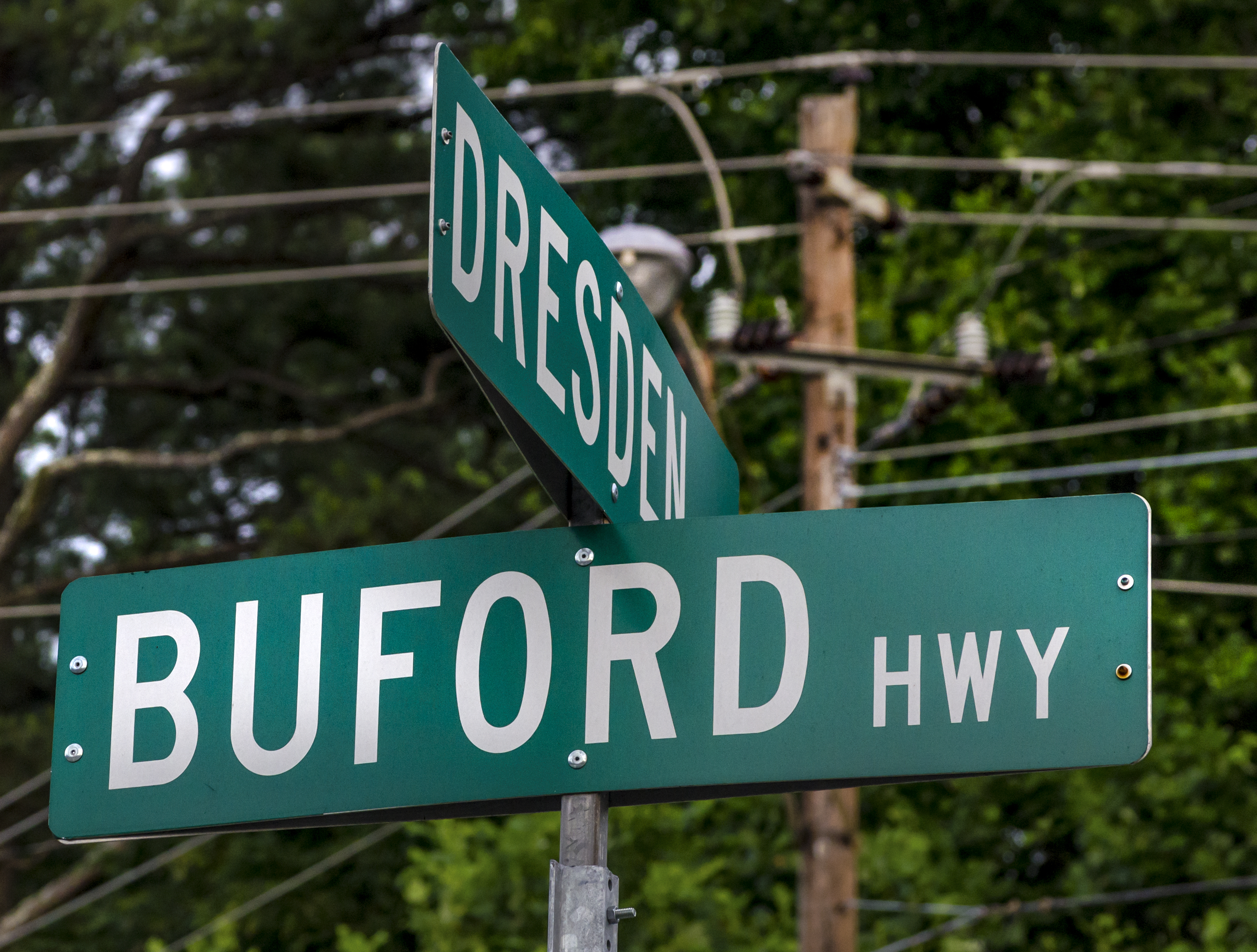 052914-Buford-H