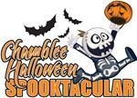 Chamblee Halloween Logo_FINAL_thumb.jpg