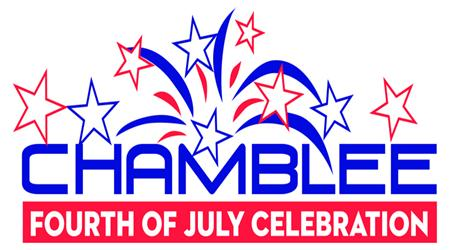 Chamblee_4th Logo_thumb.jpg