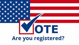 Vote Are You Registered.jpg