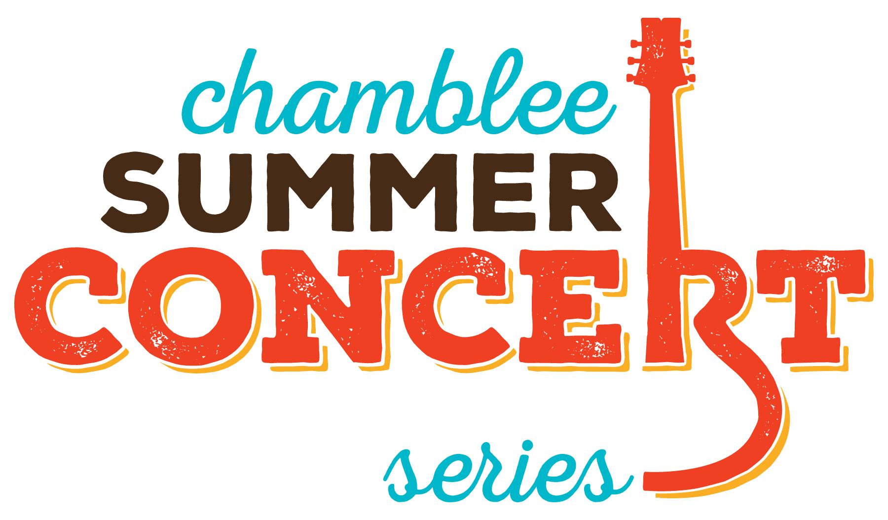 Chamblee-Summer-Concert-logo-final.jpg