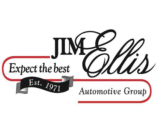 Jim Ellis Automotive Group NEW LOGO 20131_thumb.jpg