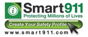 Smart911 Safety Profile