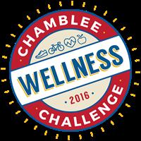 chamblee-wellness-challenge-final_thumb.png