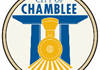 Show Off Chamblee